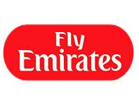 Авиакомпания Fly Emirates